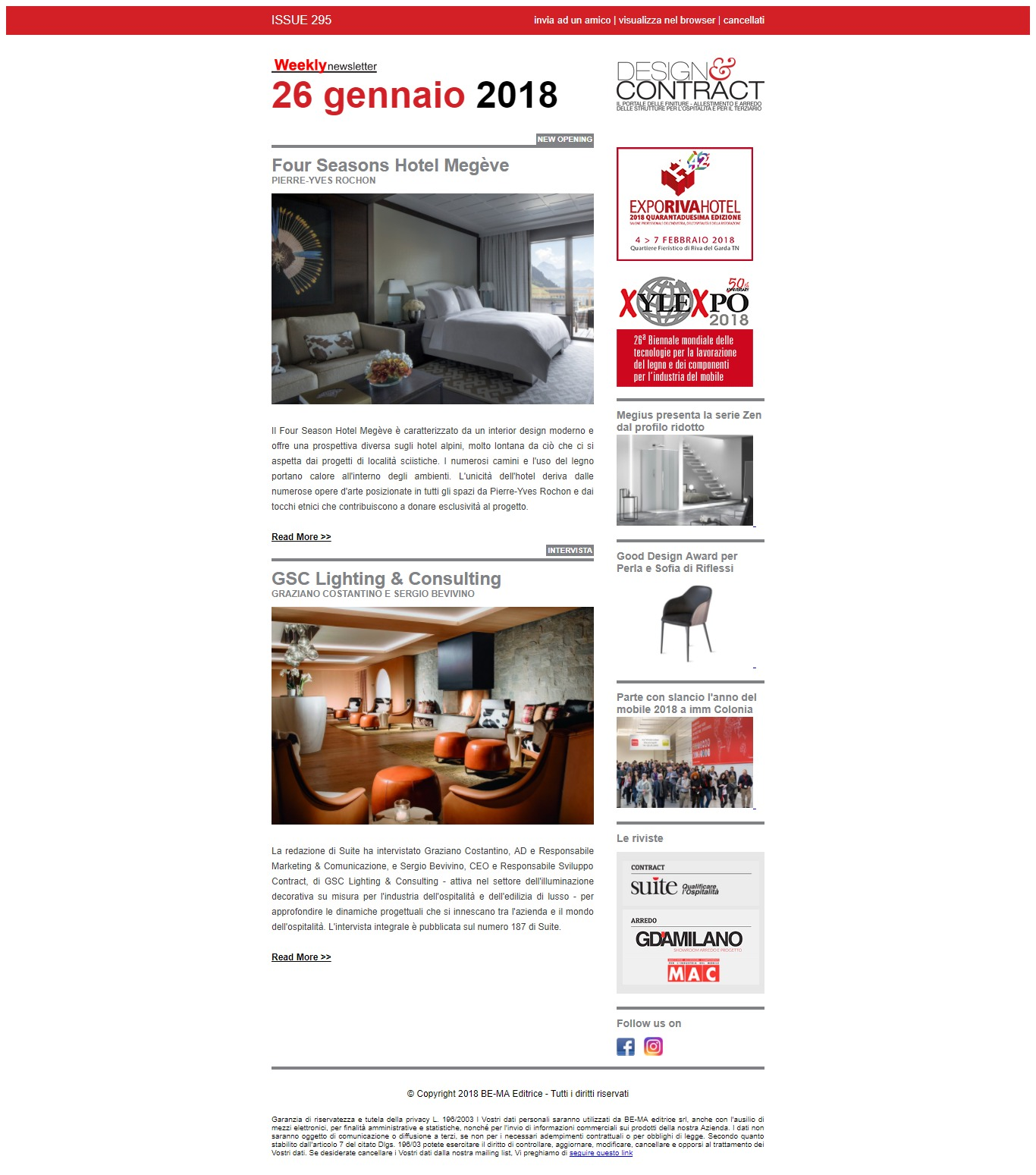Design_Contract DEM Intervista GENNAIO 2018